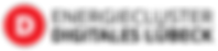 Logo-Energiecluster-e1540894592884.png