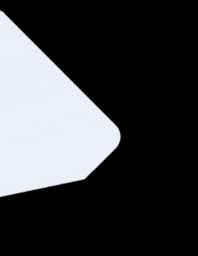 5fad3c96c224b917304a7dcd_bg_shade.png