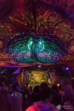 psychedelic culture, Vienna