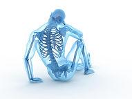 Questions ostéopathie