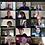 Thumbnail: Vidéoconférence - Pathologies Graves du Rachis