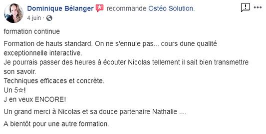 Dominique_Bélanger.png