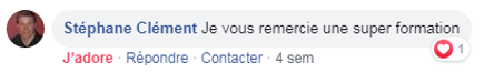 Stephane Clement.png