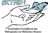logo-partner-actmd.png