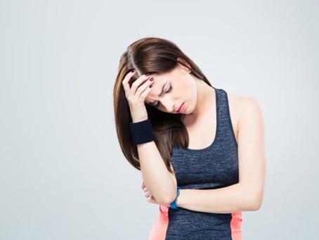 Douleurs musculo-squelettiques : 7 stratégies validées par la science pour s'en libérer