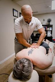 Ostéopathie kinésithérapie ostéo solution saint eustache