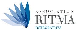 Association RITMA ostéopathes Ostéo Solution