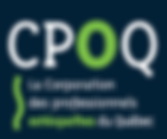 CPOQ.png