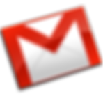 Gmail_PNG_icon_512x512_px_size_by_ncrow.