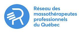 Reseau-des-massotherapeutes-du-Quebec__1