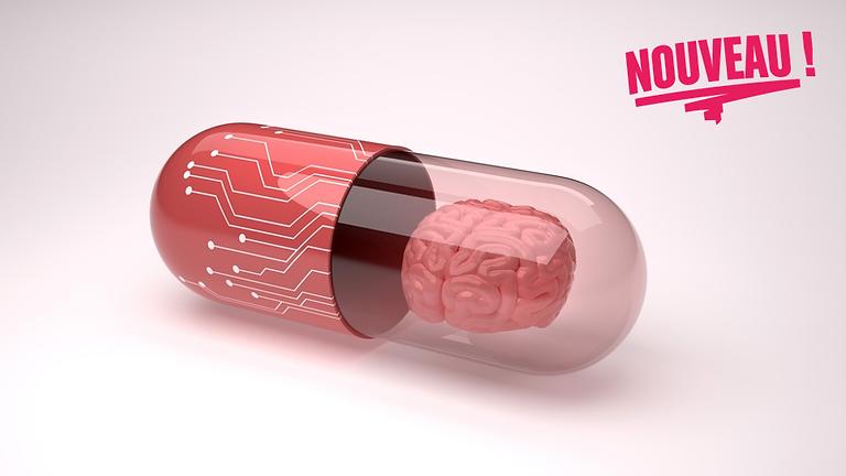 Sciences de la douleur & Thérapie manuelle -  2021