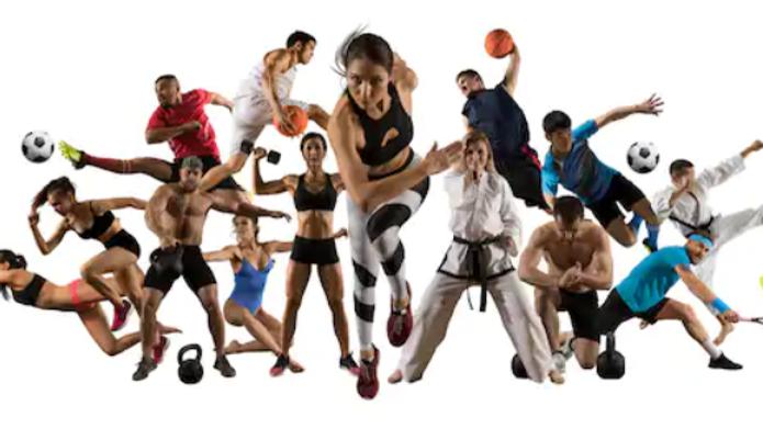 Module Clientèle Sportive - 2021