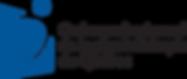logo-oppq.png