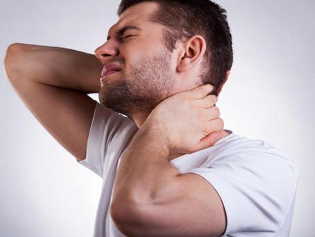 Pourquoi mes muscles me semblent-ils raides ? - 1ere Partie