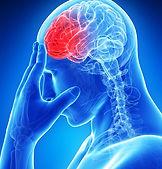 Blue-See-through-Headache.jpg