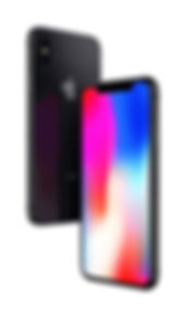 iPhoneX-SpGry-34BR-34FL-2up-US-EN-PRINT_
