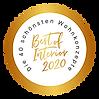 BOI 2020 Logo8.png