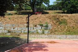 Basquet-Basketball