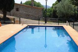 Piscina-Swimming 4
