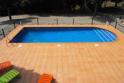 Piscina-Swimming 3