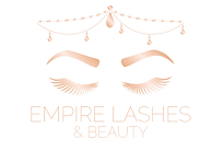 Empire Lashes and Beauty.png