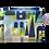 Thumbnail: ÉLELMISZERBIZTOS ÚJRATASAK - Az üveghegyen túl 18x12