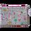 Thumbnail: ÉLELMISZERBIZTOS ÚJRATASAK - Flamingó 18x12