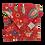 Thumbnail: ÉLELMISZERBIZTOS ÚJRASZALVÉTA - Paradicsommadár piros