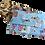 Thumbnail: ÉLELMISZERBIZTOS ÚJRASZALVÉTA - Bevásárlás Két keréken XL