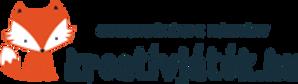 kreativjatek_main_logo.png