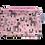 Thumbnail: ÉLELMISZERBIZTOS ÚJRATASAK - Unikornis pink 18x12