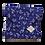 Thumbnail: ÉLELMISZERBIZTOS ÚJRASZALVÉTA - Kékfestő