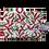 Thumbnail: ÉLELMISZERBIZTOS ÚJRASZALVÉTA - Csili fehér XL