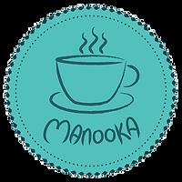 manooka-kavezo-logo-500x500.png
