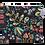 Thumbnail: ÉLELMISZERBIZTOS ÚJRATASAK - Misztikus kert XL