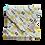 Thumbnail: ÉLELMISZERBIZTOS ÚJRASZALVÉTA - Papírsárkány biopamut