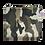 Thumbnail: ÉLELMISZERBIZTOS ÚJRATASAK - Kamuflázs XL