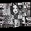 Thumbnail: ÉLELMISZERBIZTOS ÚJRASZALVÉTA - Képregény XL