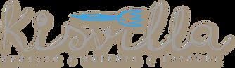 kisvilla_logo.png