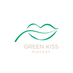 GreenKiss_logo_edited.png