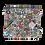 Thumbnail: ÉLELMISZERBIZTOS ÚJRASZALVÉTA - A Boldogság Kék Madara