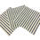 Thumbnail: Cibibee - Méhviaszos élelmiszercsomagoló - M szett / 3 db Geo