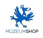 MSHOP arculat 2016_logo_JPEG.jpg