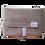 Thumbnail: ÉLELMISZERBIZTOS ÚJRASZALVÉTA - Négyzetek Drapp XL