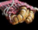 kenyeres_kockaspiros-removebg-preview.pn