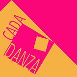 Centro de Arte y Danza de Alcalá (CADA)