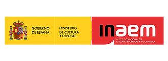 INAEM - Instituto nacional de las artes escénicas y de la música