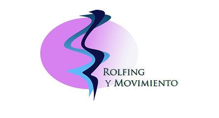 Rolfing y Movimiento Madrid