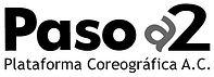 Pasoa2 - Certamen coreográfico de Madrid