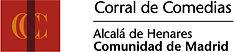 Corral de Comedias, colaborador de Cervandantes